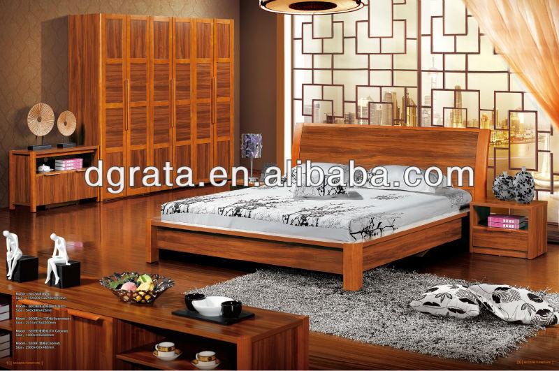 antique solid wood bedroom furniture antique solid wood bedroom furniture suppliers and at alibabacom