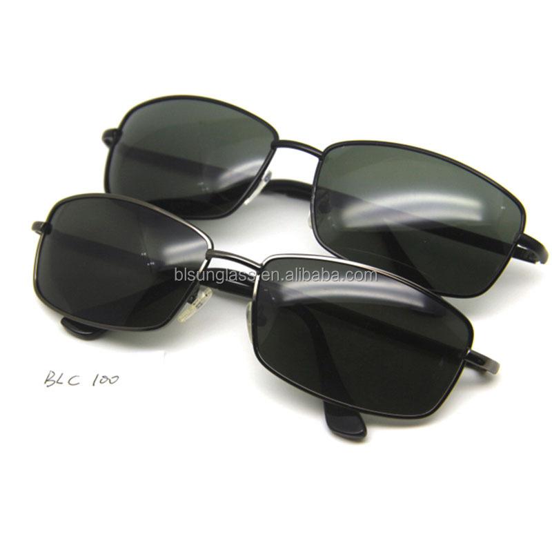 fad4636070 China police polarized sunglasses wholesale 🇨🇳 - Alibaba