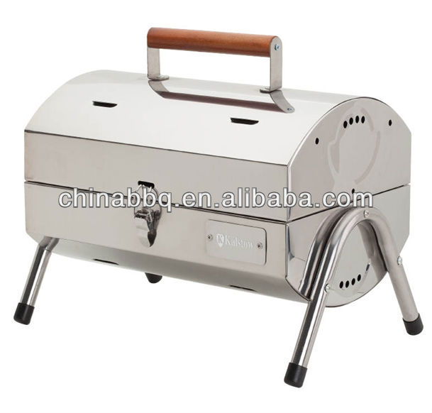Barbecue charbon grill, Cuisine extérieure, Camping voyages, Accueil ustensiles chine