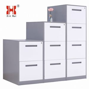 Best Of anderson Hickey File Cabinet Replacement Parts