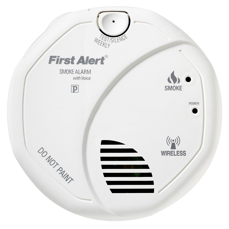 Cigarette smoke detector home depot fitting pvc shower panels