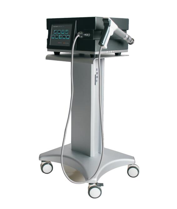 Occupational therapy body pain relieve machine therapy korea equipment shockwave physical therapy ed machine.jpg