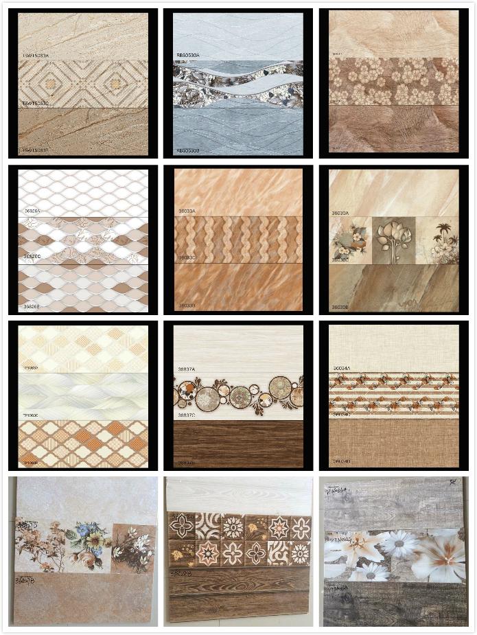 China Ceramic Tiles Wisozk