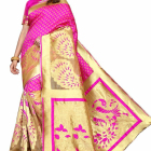 silk sarees wholesale price