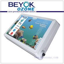 FM-A200 Hot Sales Ozone Generator Home Appliance for Fish Tank