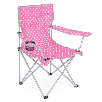 Lichtgewicht Opvouwbare Strandstoel.Meubelen Outdoor Reizen Draagbare Lichtgewicht Opvouwbare Strandstoel Buy Strand Stoel Lichtgewicht Opvouwbare Strandstoel Meubelen Outdoor Reizen