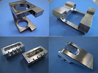 high-class heat treating Stainless steel 304 OEM Quality Cnc Machining Custom Cnc Machine Turning Spare Parts
