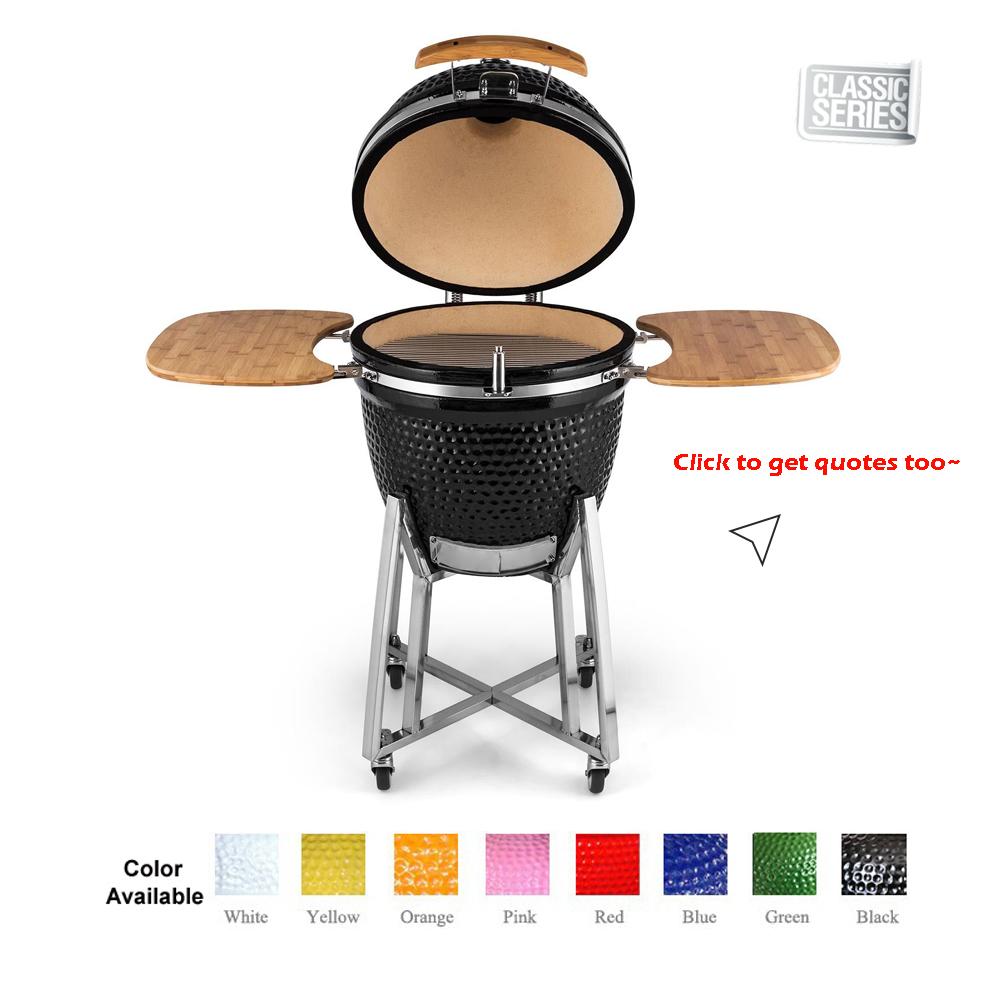 Top Quality Mini Portatile Barbecue Grill