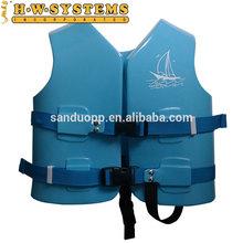 Dipping Vestwork Direct VestsVests Jiangsu From Qdtshr