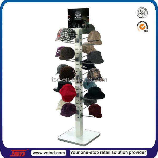 hat display stand.jpg