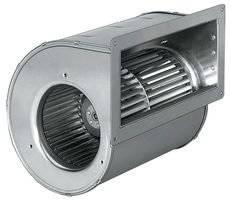 230VAC EBM PAPST D2E097-BI56-A4 CENTRIFUGAL BLOWER 97MM