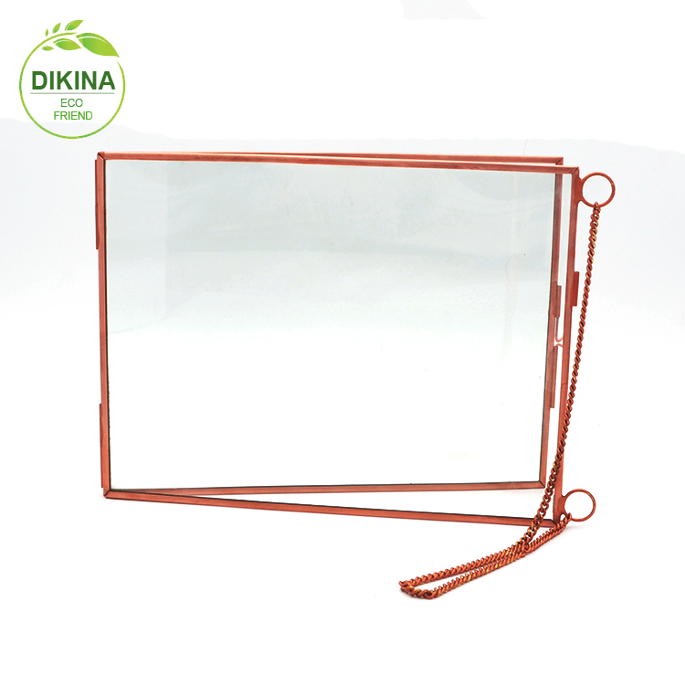 A>< attractive finely finished slim profile frame {] 8x8, 8.5x8.5, 9x9 Picture Frame - interior design european 8x8 photo frames