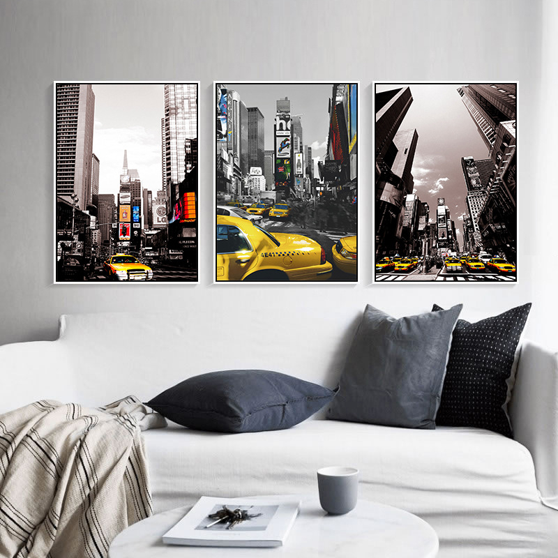 Popular Taxi Painting-Buy Cheap Taxi Painting Lots From