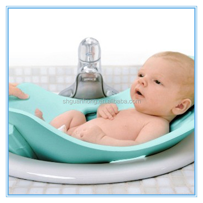 Different Color Baby Shower Bath/high Grade Foam Material Baby ...