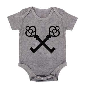 c65409551 Bulk Wholesale Baby Clothes, Suppliers & Manufacturers - Alibaba