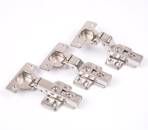 35mm cup Cabinet furniture hydraulic hinge clip on concealed hinge soft closing /hydraulic hinge