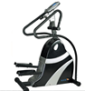 /product-detail/xr9004-xinrui-fitness-club-exercise-bike-mountain-climber-commercial-stepper-machine-60794490362.html