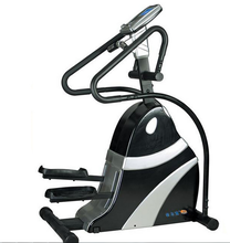 XR9004 Xinrui Fitness Club Cyclette Mountain <span class=keywords><strong>Climber</strong></span>/Commerciale Macchina Passo-passo