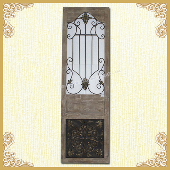 Wall Home Goods Decorative Gate Buy Wall Home Goods Art