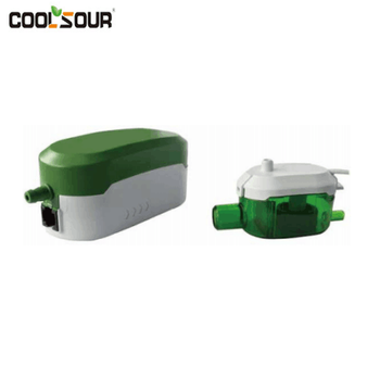 Condensate Condensate Pump for Air Conditioner