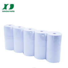 Hoge Kwaliteit Thermisch Papier Roll <span class=keywords><strong>Thermische</strong></span> tot Rolls POS <span class=keywords><strong>Thermische</strong></span> <span class=keywords><strong>Printer</strong></span> Roll