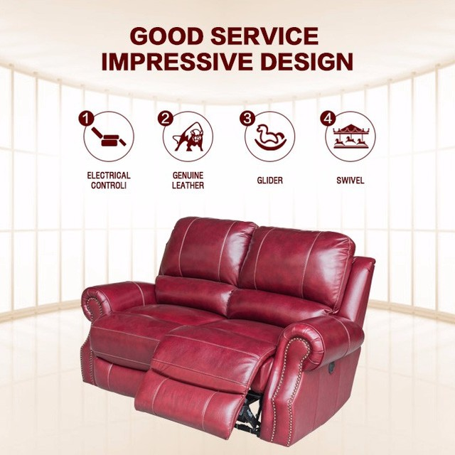 Cheap Price Sofa Outlet High End Sofa Leather Color Combinations For Sofa  Set
