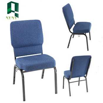 furniture rental fancy style church chairs for sale sales in china