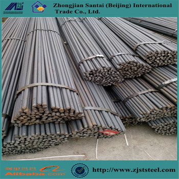 1 Inch Reinforcing Bar Weights Per Foot