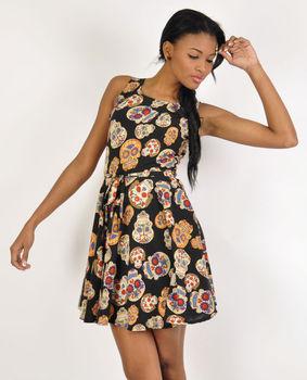 Designer Bulk Wholesale Clothing | Hot Selling Designer Clothes Women Wholesale Women Clothing Buy
