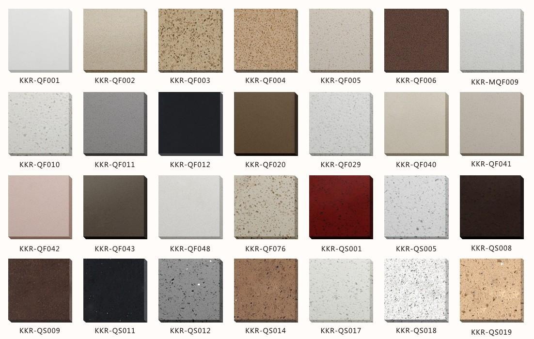 Amazing 12X24 Floor Tile Tiny 12X24 Slate Tile Flooring Round 2 Inch Ceramic Tile 2X2 Suspended Ceiling Tiles Old 4 X 8 Ceramic Tile Pink8X8 Ceramic Tile 2014 Hot Sale Quartz Floor Tiles,Quartz Stone Tiles   Buy Quartz ..