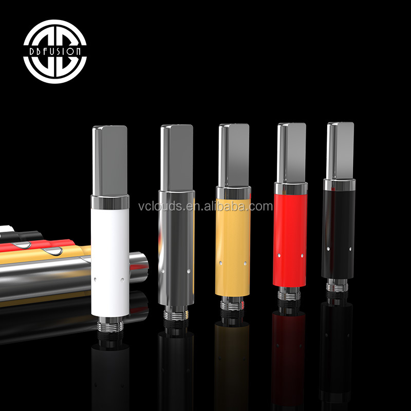 Alibaba china e-cigarettes ceramic coil atomizer factory price new lite vaporizer 2017 trending products free vape mods