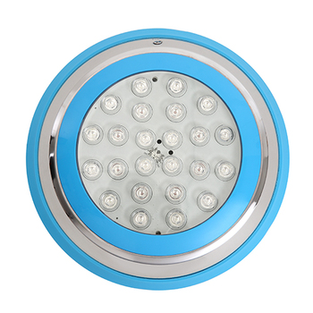 12v Led Rgb Underwater Pool Lamp Color Can Change Wall Mounted Swimming  Pool Lights - Buy Wall Mounted Swimming Pool Lights,Swimming Pool Waterfall  ...