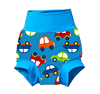 /product-detail/2018-wholesale-baby-kids-swimsuit-swimming-nappy-baby-swim-diaper-60847433650.html