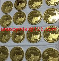 1916-2016 Ireland Souvenir Coin - Buy Ireland Coin,Souvenir Coin ...