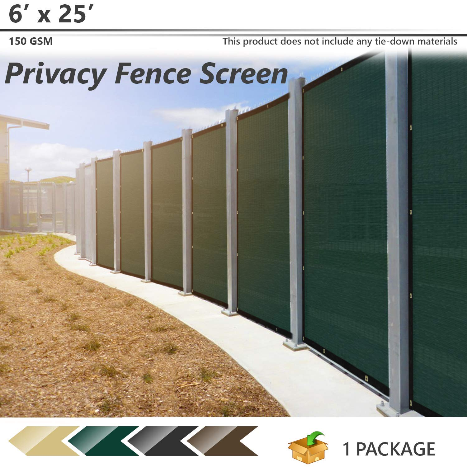 Cheap Privacy Fence Screen Mesh Find Privacy Fence Screen