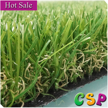 China golden supplier landscaping artificial grass futsal flooring