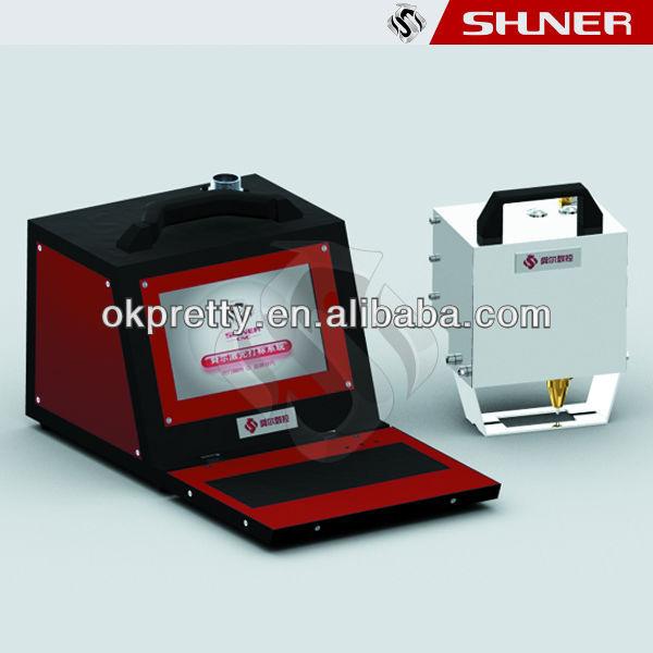 Abaliba China Supplier Portable Machine Marking Distribution ...