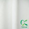TEX-cel 220gsm 100% Polyester Laminated Super Soft Velvet Minky Fabric With TPU Membrane