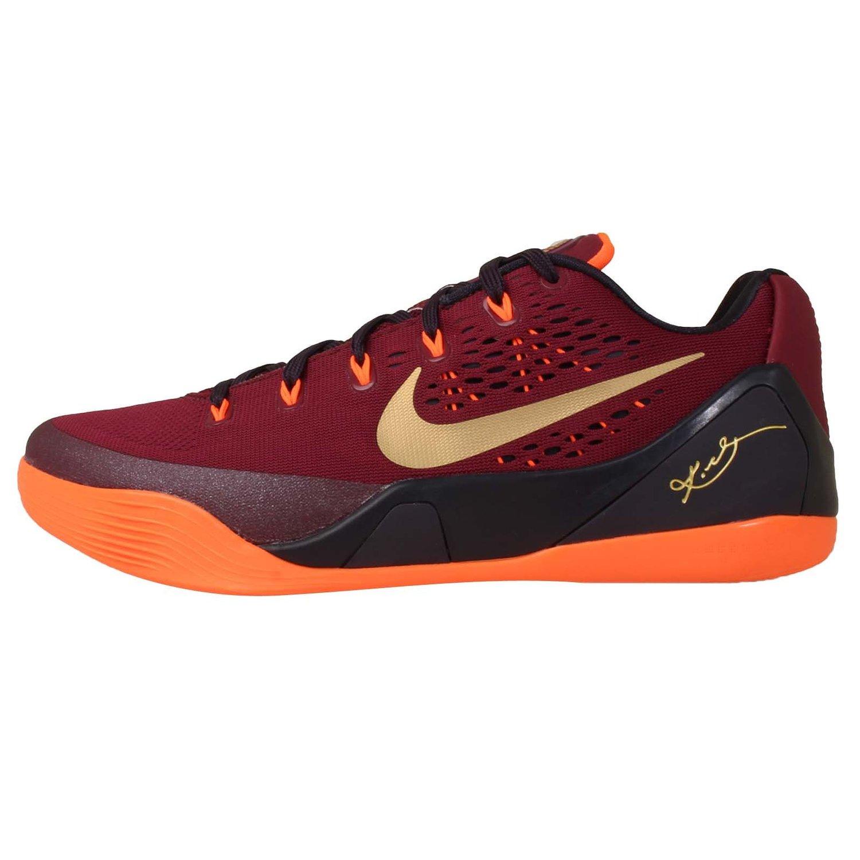 afa45d95d697 ... Strategy-SEQUOIA RFLCT SILVER-ROUGH GREEN-HYPR CRIMSON 183.00. Nike  Men s Kobe IX XDR