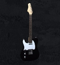 Factory TL Left Hand Electric Guitar