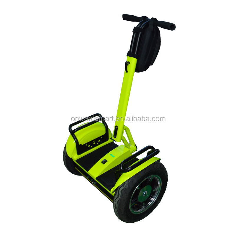 Factory Price Chariot Scooter Self Balancing China 2 Wheels ...