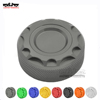 BJ-OC-032C Motorcycle Ninja 300 Fluid Reservoir Cap Cover for Kawasaki Ninja 250