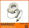 100V-240V Chinese Microscope White LED Ring Light