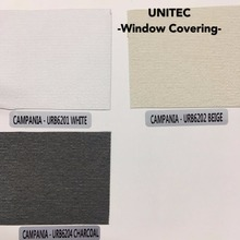 Decorative Fabrics Direct Decorative Fabrics Direct Suppliers And