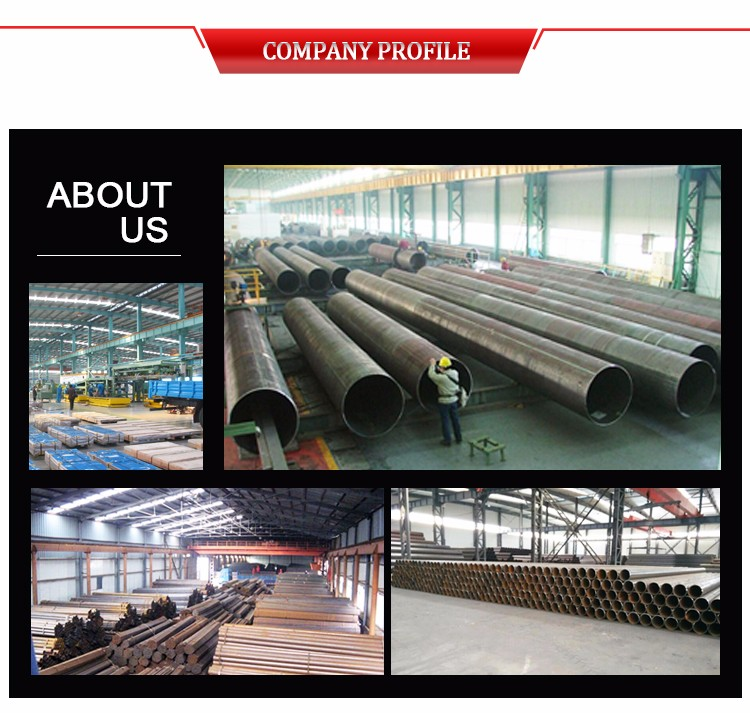 hot sales hot dipped galvanized welded round steel pipe,1/2""
