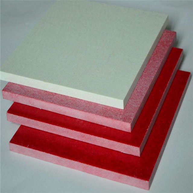 High dimensional stability High mechanical properties GPO - 3 insulating laminated sheet for Motor armature component