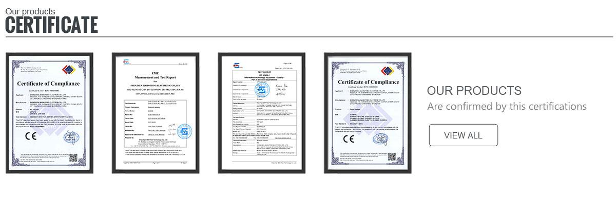 Shenzhen Jiahaoting Electronic Co Ltd  Solar System Solar Light