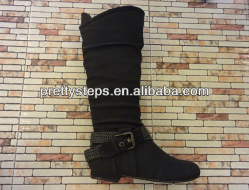 Pretty Steps 2013 ladies fashion mubo australia boots