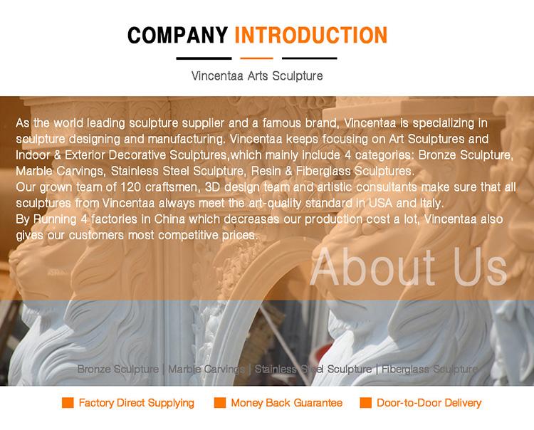 COMPANY INTRODUCTION 750.jpg