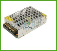dc 24V 0.6A 15W electric recline switching power supply